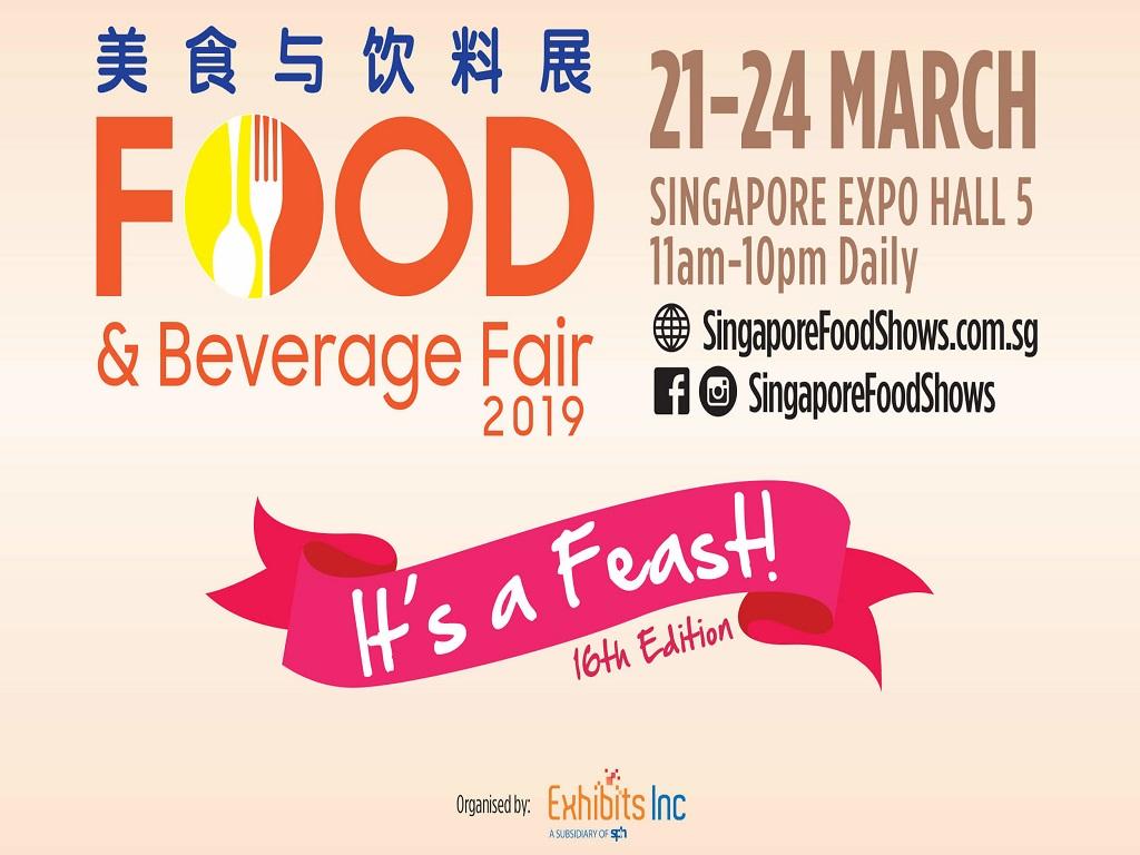 acara di Singapura